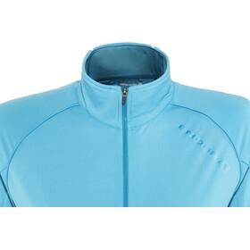 Endura Roubaix Jacke Damen ultramarinblau